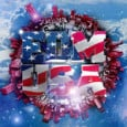 Bruce Cullen - Princess Bay - EDM USA