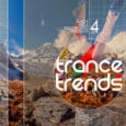 Bruce Cullen - Princess Bay - Trance Trends 4