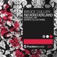 Bruce Cullen - NeverEverLand